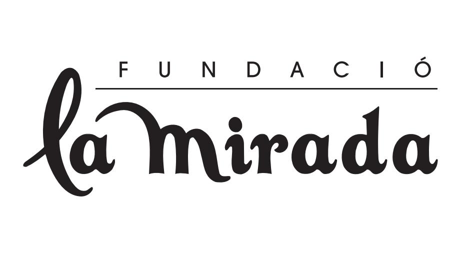 Fundació La Mirada